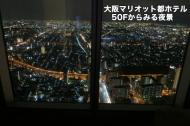 大阪マリオット都ホテル 人気記事 その3